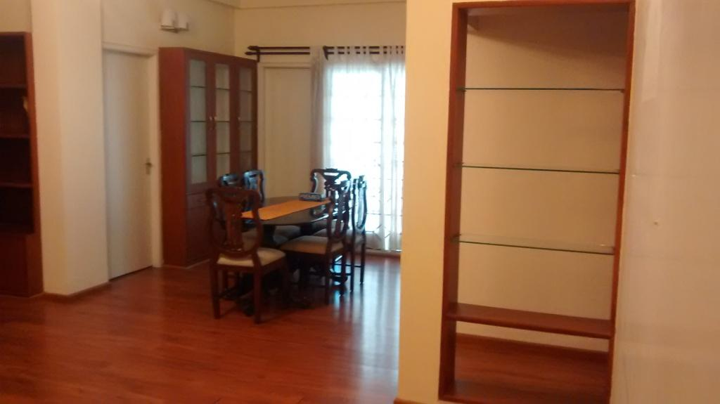 3BHK furnished apt Suraj Apts Cooke town 7178  : 3667716orig from www.propertyangel.in size 1024 x 575 jpeg 47kB
