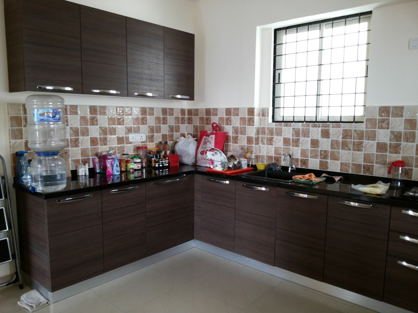 4bhk duplex penthouse yellahanka propertyangel for Kitchen 6 yelahanka