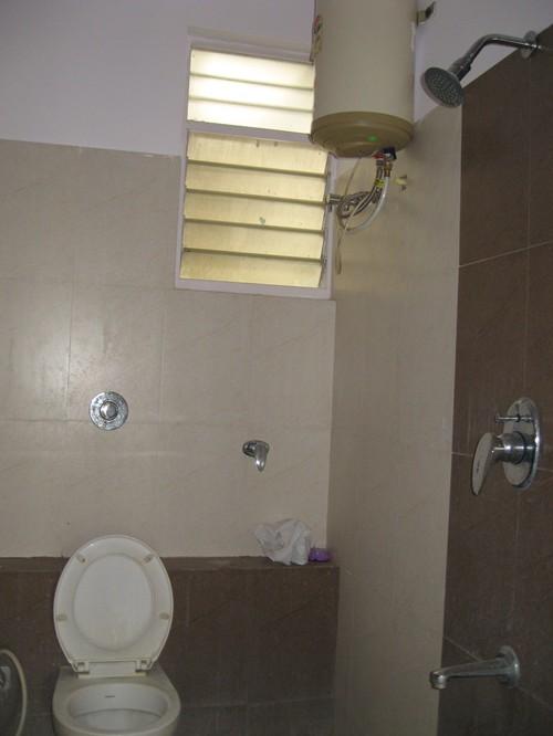 2bhk Apt Kausthubam 7190 Propertyangel Property